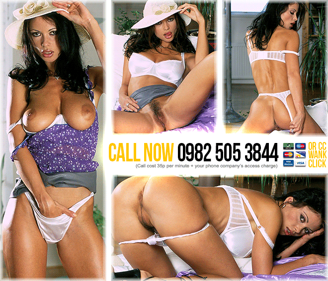 img_phone-sex-adult-chat-uk_posh-totty-on-the-phone_phone-sex-chat-lines-online