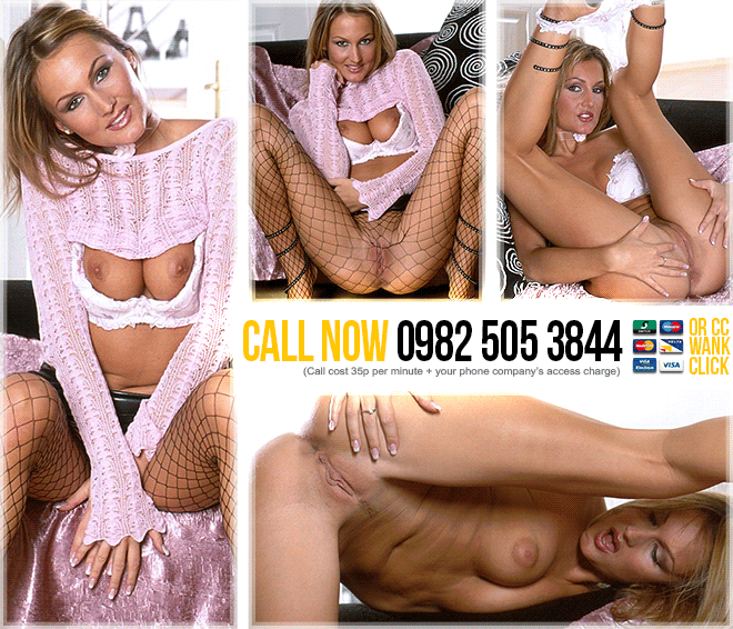 img_phone-sex-adult-chat-uk_posh-totty-on-the-phone_phone-sex-chat-lines